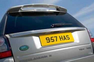 Land Rover Freelander 2  precios, prueba, ficha técnica, fotos y ... 859deb01e8