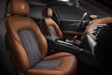 Maserati Ghibli Ficha 0418 010
