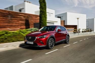 Mazda Cx 3 2018 0918 Ficha 001