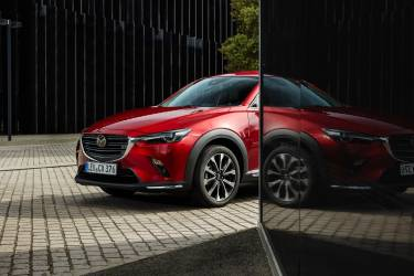 Mazda Cx 3 2018 0918 Ficha 002