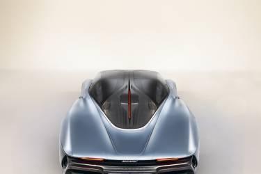 Mclaren Speedtail 1018 003