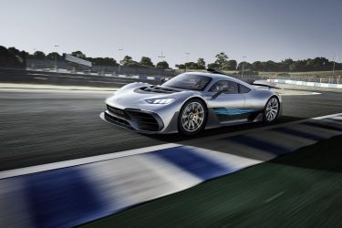 mercedes-amg-project-one-12