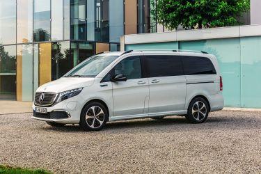 Mercedes Eqv 00013