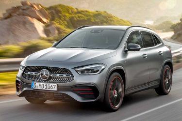 Mercedes Gla 2020 1219 017