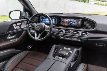 Mercedes Gle 00052