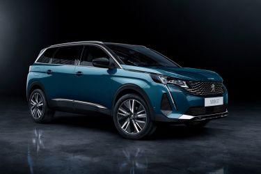 Peugeot 5008 2021 0820 006