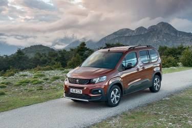 Peugeot Rifter Ficha 0718 001
