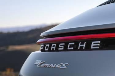 Porsche 911 2019 1118 003