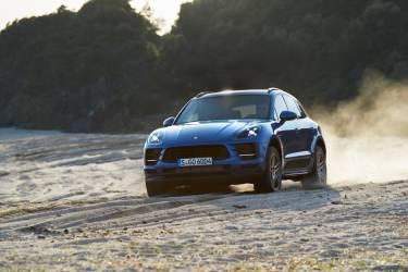 Porsche Macan 2019 P18 0541 A3 Rgb