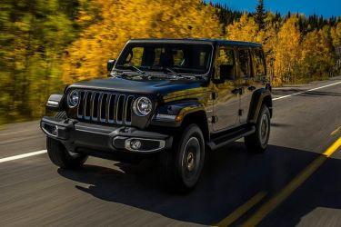 Portada Ficha Jeep Wrangler