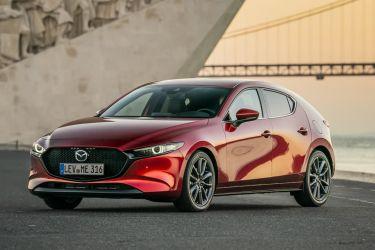 Portada Ficha Mazda3