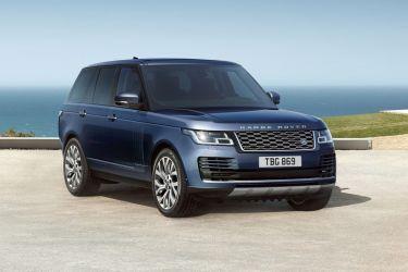 Range Rover 2020 0121 028