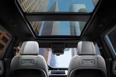 Range Rover Evoque 2019 1118 003