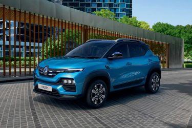 Renault Kiger 2021 0121 007