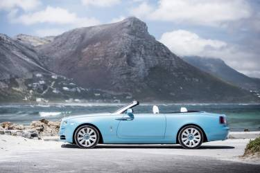 Rolls Royce Dawn Ficha 1018 002