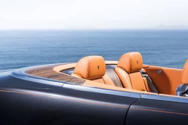 Rolls Royce Dawn Ficha 1018 003