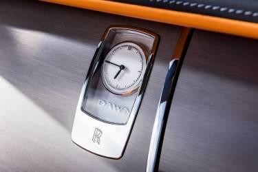 Rolls Royce Dawn Ficha 1018 004