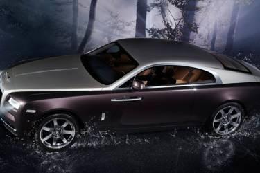 Precios De Rolls Royce 14 Fotos