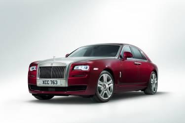 Rolls Royce Ghost Ficha 0418 001