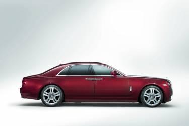 Rolls Royce Ghost Ficha 0418 002