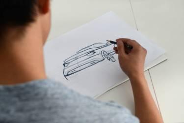 Skoda Sunroq Cabrio 1