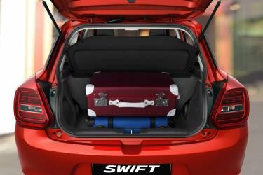 Suzuki Swift 2017 022