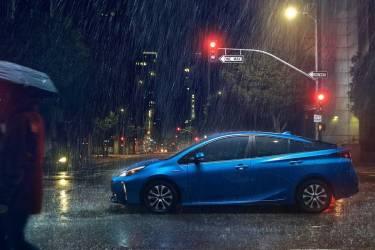 Toyota Prius 2019 1118 003