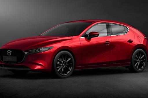 Mazda3 2b thumbnail