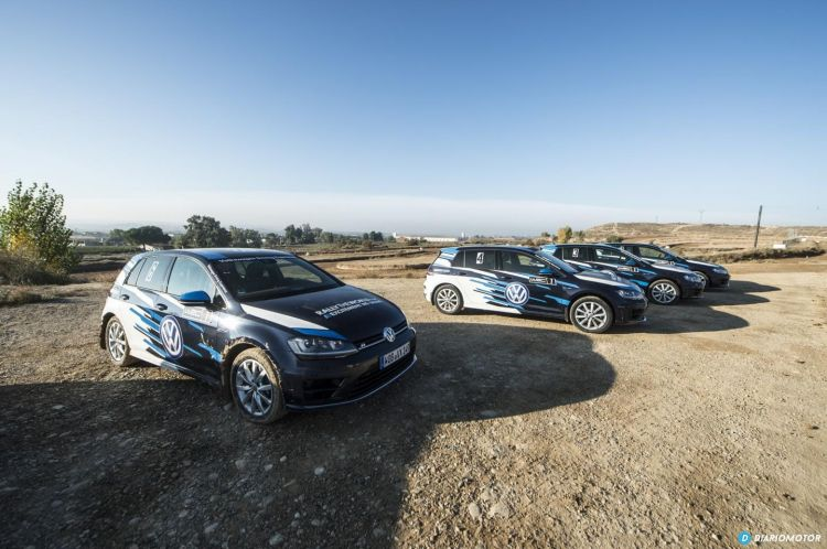 00-VW_RallyTheWorld_Rally-Experience-Lleida-mdm