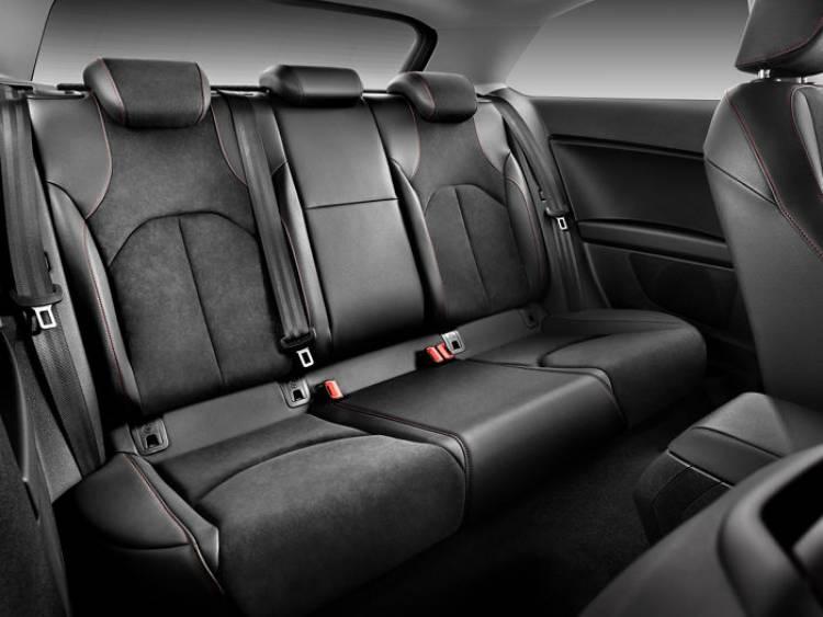 Seat León SC: todos los detalles del León 3 puertas