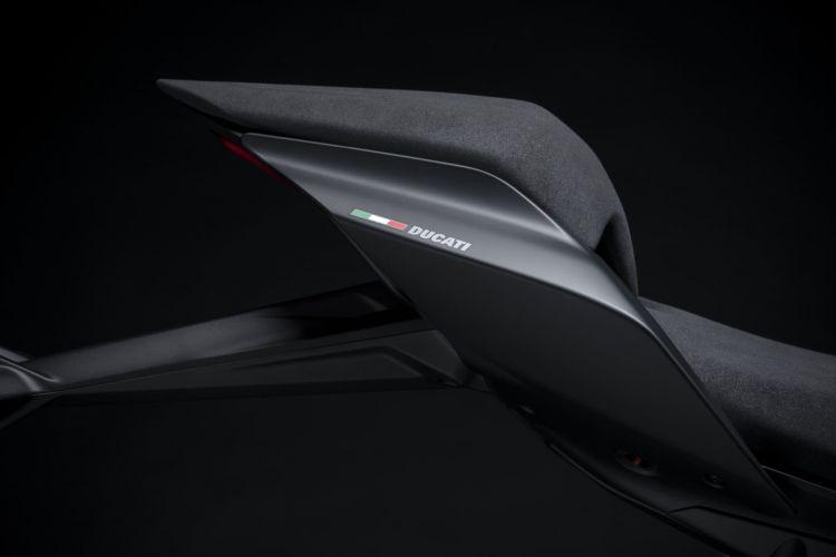 04 My21 Ducati Streetfighter V4s Uc202883 High