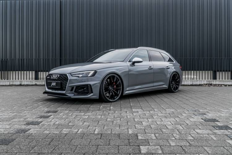 06_ABT_RS4_front