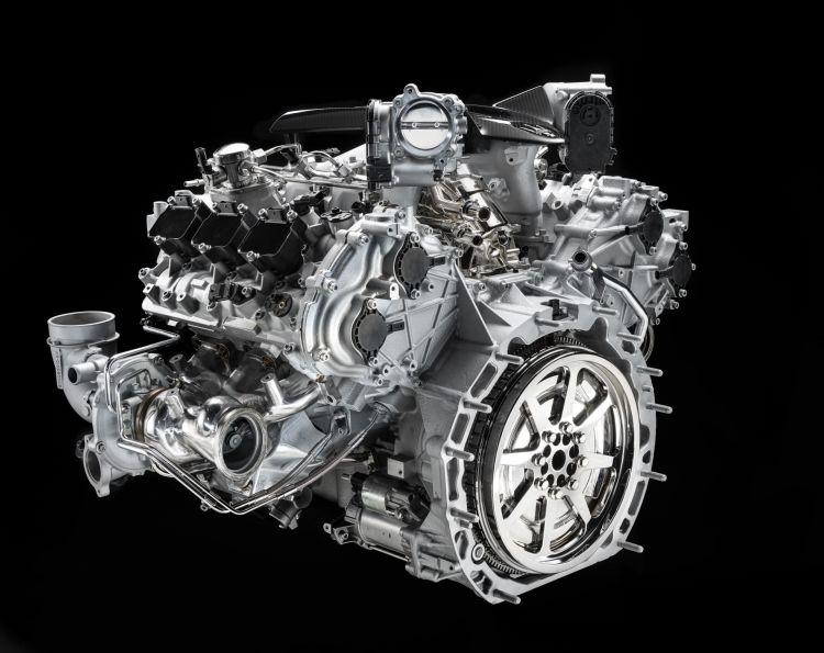 06 Maseratinettunoengine