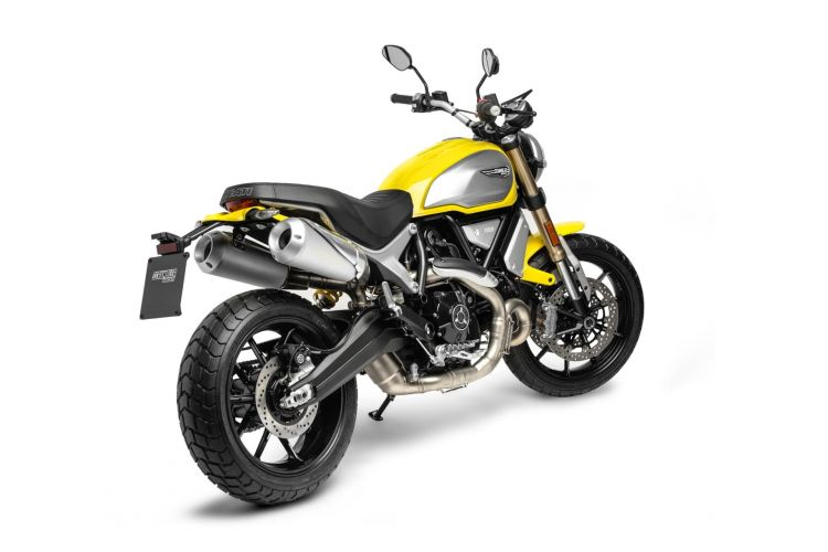 08 Scrambler 1100 Yellow Uc30089 High