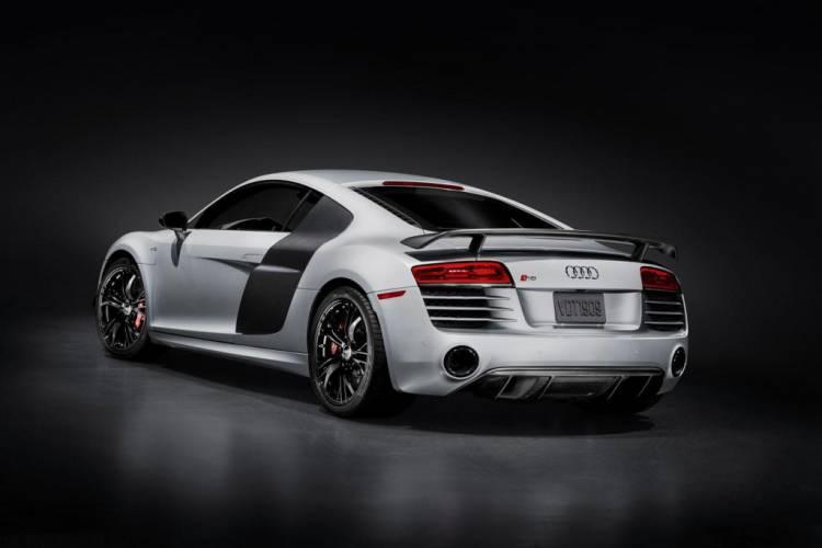 1024-breve_peq_Audi_R8_Competition_usa_DM_5
