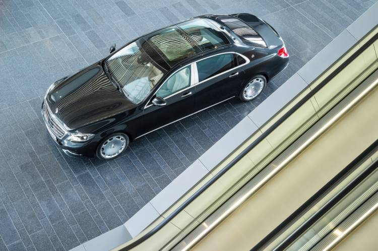 1024_mercedes-maybach-clase-s-2015-01