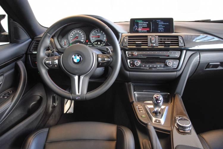 1024_prueba_BMW_m4_coupe_DM_interior_1
