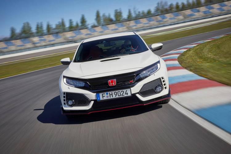 108915_2017_Honda_Civic_Type_R