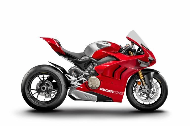 10 Ducati Panigale V4 R Uc69201 Mid