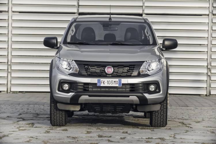 1150089 171108 Fiat Professional Fiat Fullback Informacion Dm Cross 26