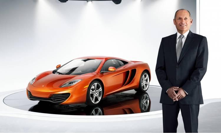 1424-mclaren-mp4-12c-sports-car-launched-by-mclaren-automotive