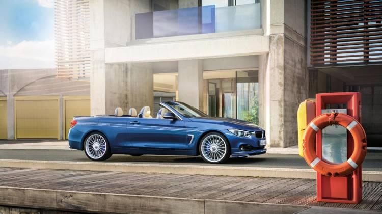 1440-BMW_ALPINA_B4_BITURBO_05