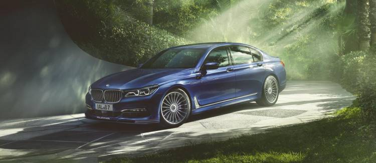 1440-BMW_ALPINA_B7_BITURBO_2016_CMYK_08