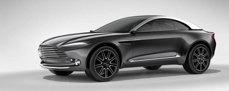 1440_Aston_Martin_DBX_Concept_1_1280x512c