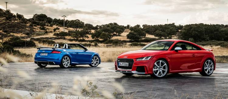 1440_Audi-TT-RS-Coupe_03