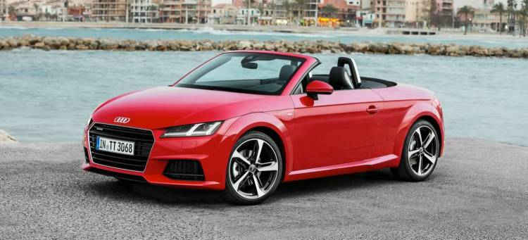 1440_Audi_TT_Roadster_DM_gallery_2015_1_1440x655c
