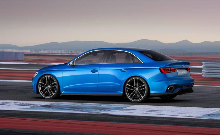 1440_Audi_a3_clubsport_quattro_concept_DM_41