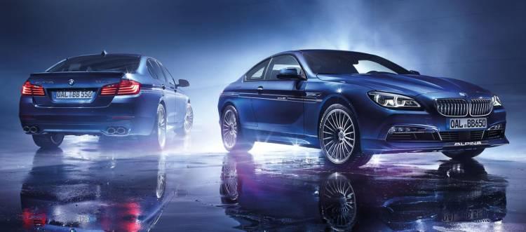 1440_BMW_ALPINA_B5_BITURBO_EDITION_50_01