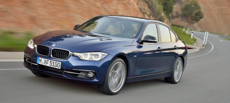 1440_BMW_Serie_3_2015_DM_100