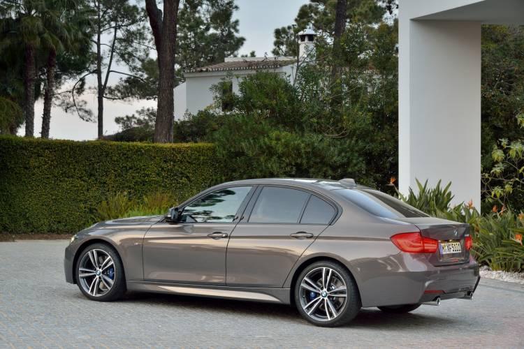 1440_BMW_Serie_3_2015_DM_67